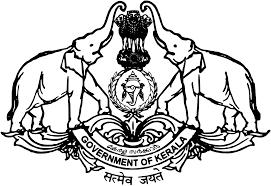 Kerala Teacher Eligiblity test